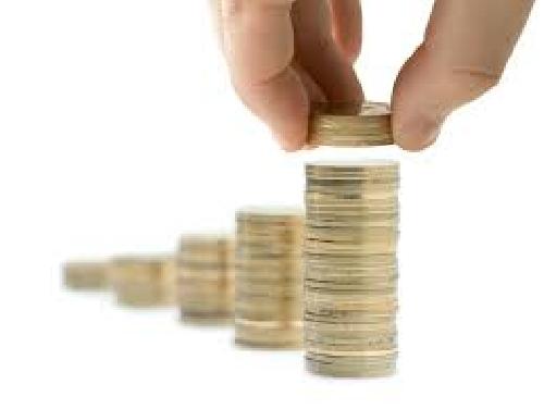 Approvato il testo di legge sul prestito vitalizio ipotecario Foto