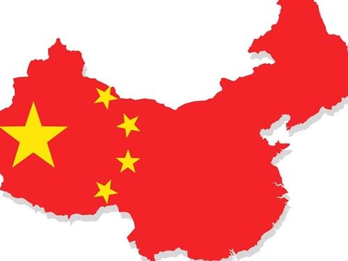 La Cina guida ancora la crescita economica mondiale Foto