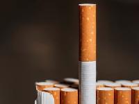Possibile aumento costo sigarette per alcune marche Foto