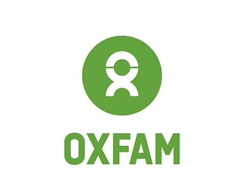 Migranti come merce di scambio: l'allarme lanciato da Oxfam Foto