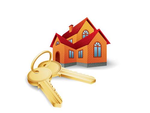 prestiti ristrutturazione casa milano foto