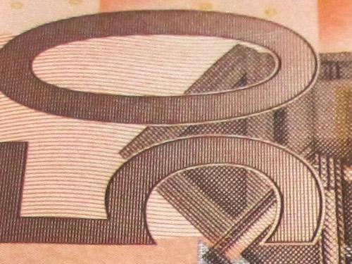 prestiti carte di credito milano foto