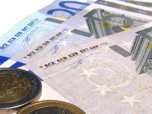 prestiti credito al consumo milano foto