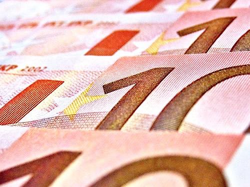 prestiti autonomi libero professionista foto